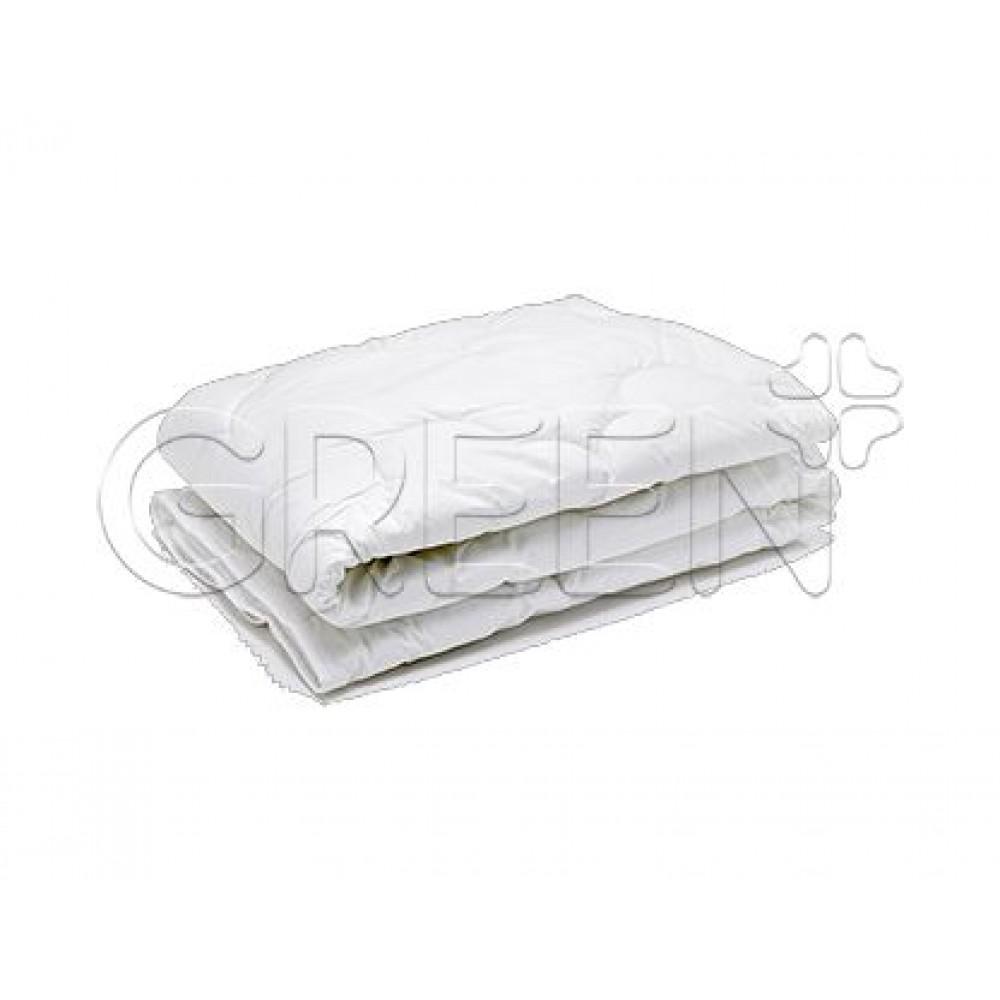 Одеяло холлофайбер двуспальное 200х220