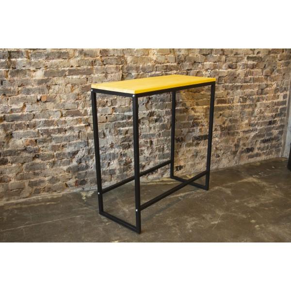 Барный стол BERNI фото