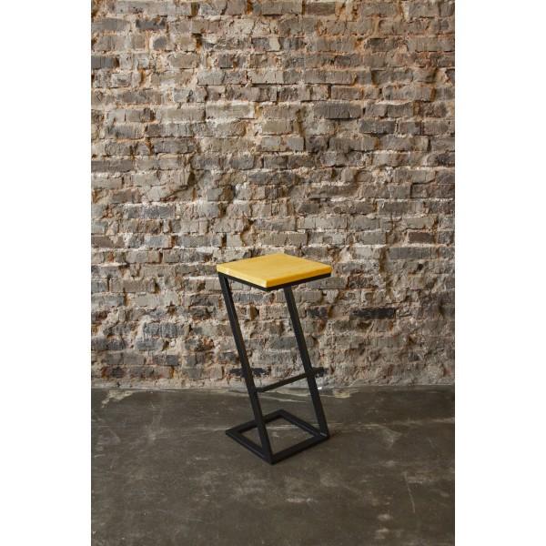 Барный стул Zetta фото