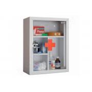 Медецинская аптечка шкаф ND 300