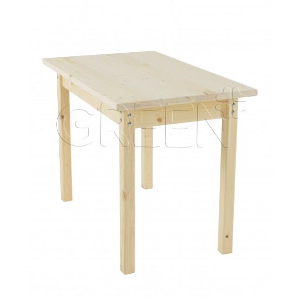 Стол «Микки» 1000х600х800